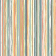 Cool cats stripe