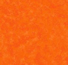 Spraytime orange