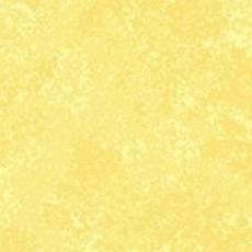 Spraytime lemon