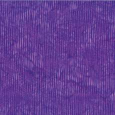 Bali Batik Stripe Purple