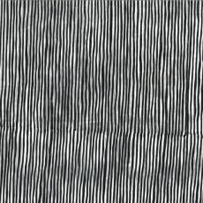 Bali Batik Stripe Zebra