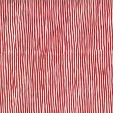 Bali Batik Stripe Peppermint