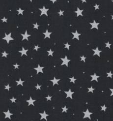 Bergen anthrazit stars