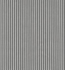 Capri taupe stripe