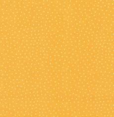 Capri gelb minidots