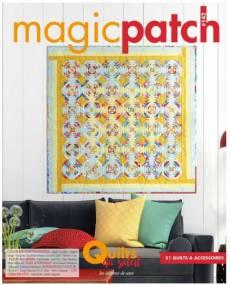 Magic Patch 142