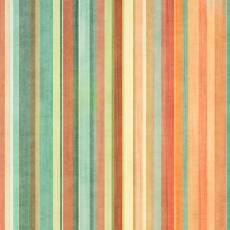 Toyland multi stripe