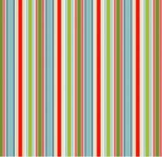 Joy Stripe multi