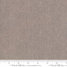 Primitive Gatherings Farmhouse Flanell tweed taupe