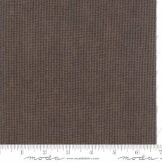 Primitive Gatherings Farmhouse Flanell tweed brown