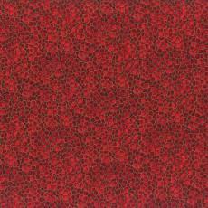 Christmas blenders red pearl