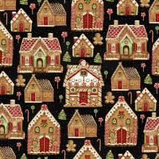 Christmas blenders santas sweethouse