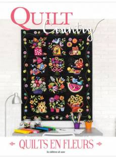 Quilt Country 65