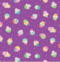 Daydream Cupcakes