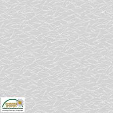 Quilters Combination wave grau