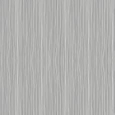 Quilters Basic Stripe hellgrau