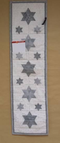 Amazing stars -  Postsammler