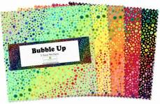 Bubble Up Charm pack
