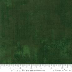 Grunge winter spruce