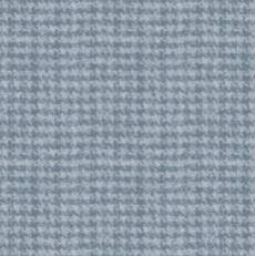 Maywood Flanell Woolies light blue