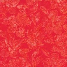 Bali Batik asturtium