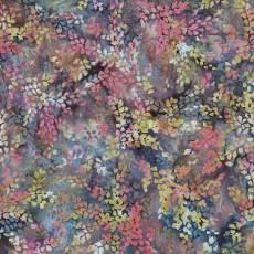 Bali Batik slate