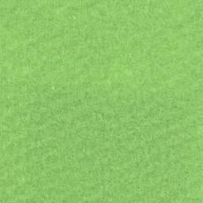 Filz pistachio