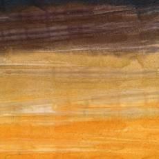 Batik Farbverlauf mega