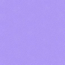 Freckle dots lavendar