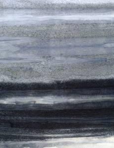 Batik Farbverlauf lunar