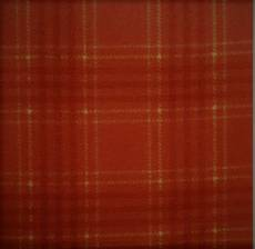 Maywood Flanell woolies checker red