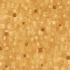 Gustav Klimt - Geo Gold