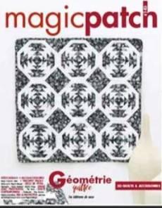 Magic Patch 143