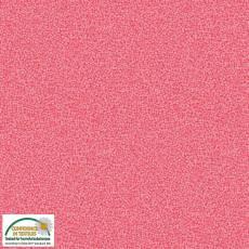 Brighton pink