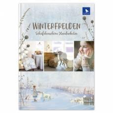 Acufactum  Winterfreuden