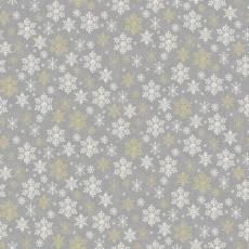 Scandi 2021 snow grey