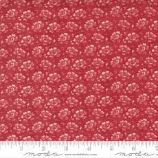 Cranberries cream winterrose red