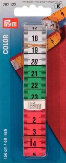 Prym Massband 150 cm/60 inch