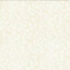 Brilliant Blenders white gold