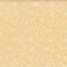 Brilliant Blenders ivory gold