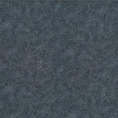 Brilliant Blenders grey silver