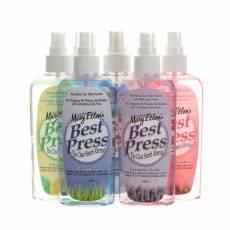 Best press 177 ml