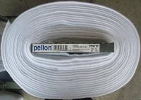 Pellon fusible - Thermolam plus
