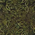 Batik Dreamcatcher forest
