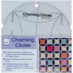 Charming Circles