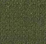 Gurtband olivgrün