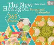 The New Hexagon Kalender