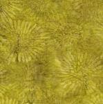Batik Bonsai