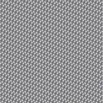Gradiente grey leaf