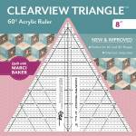 Clearview triangle 60